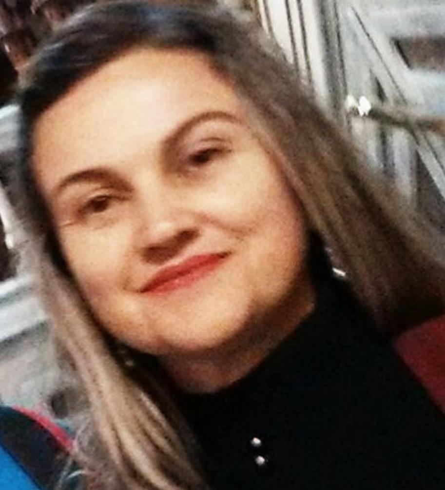 Adma Palmira Jaime Noleto