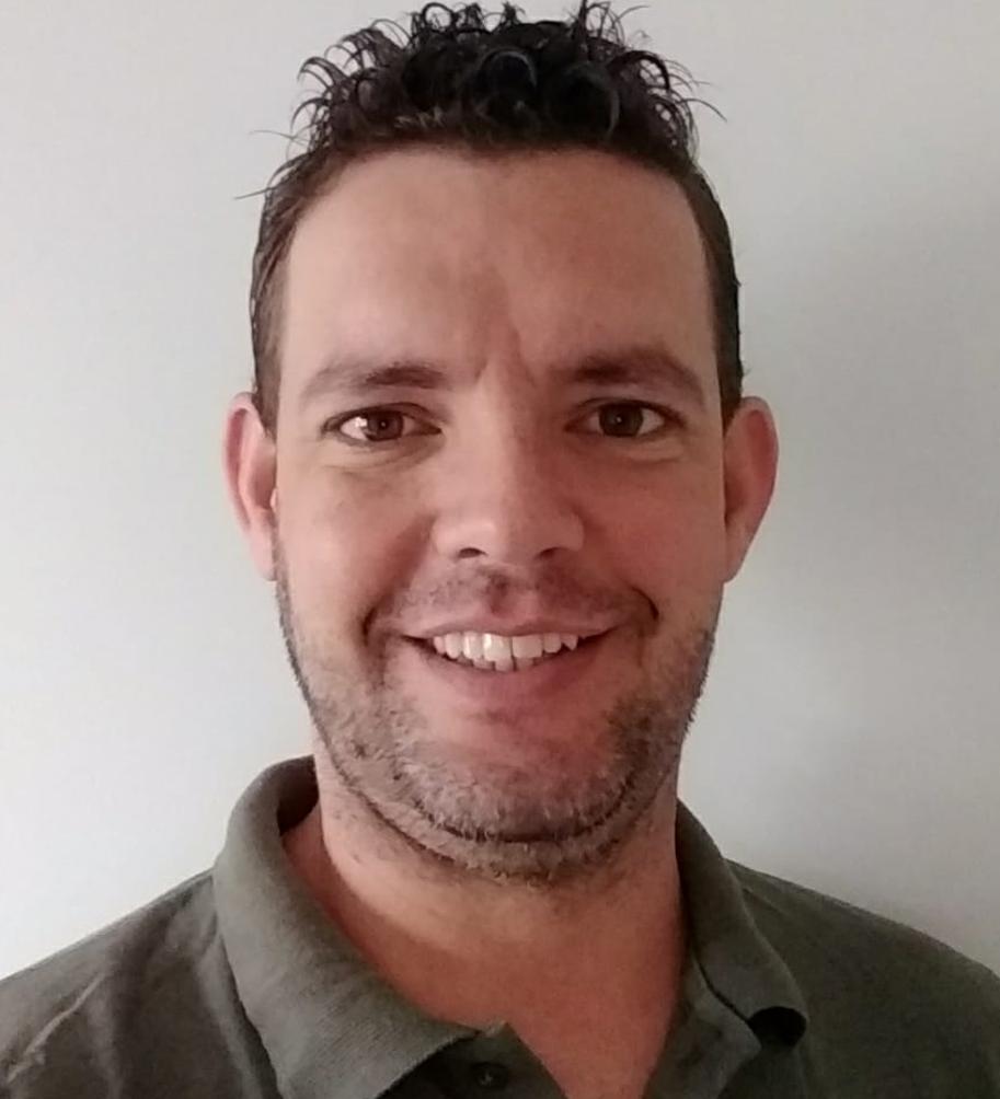 Marcos Vinícius Aniz Cardoso